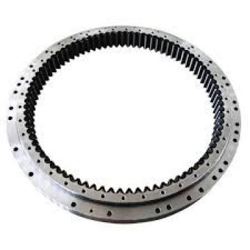 XSA140844-N Crossed roller slewing bearings
