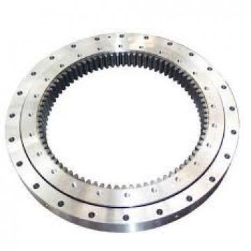 VSI251055-N slewing bearing inner geared