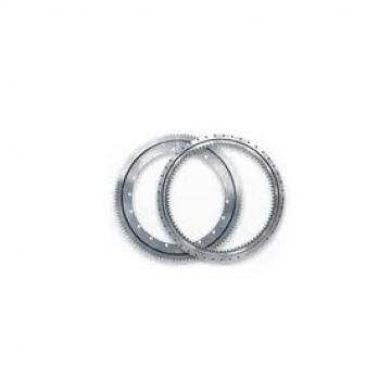 MMXC1080 Crossed Roller Bearing