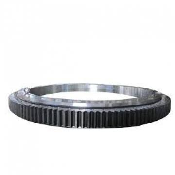 Stainless steel XU120222 slewing ring bearing