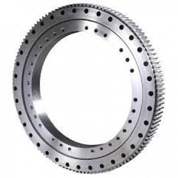 CRBH10020 A UU Crossed roller bearing