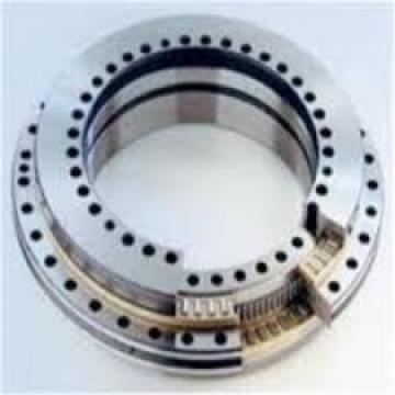 CRBS608 slim slewing bearing crossed cylindrical roller