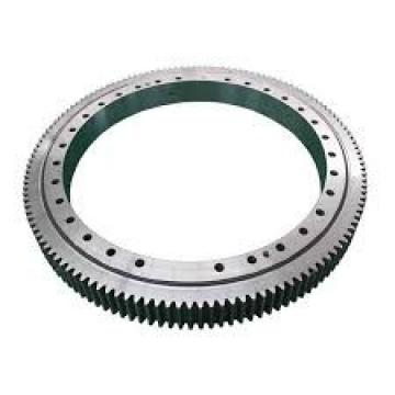 6 inch precision vertical slewing drive PVE6 for CSP