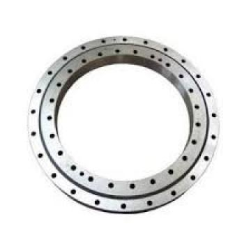 HD250SE excavator slewing bearing with inner gear swing circle
