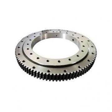 VA160302-N Four point contact ball bearing