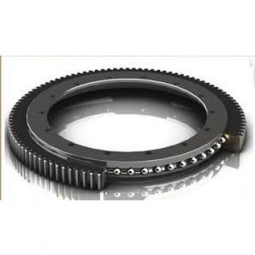 IKO crossed roller bearings CRBC10020 high rigid