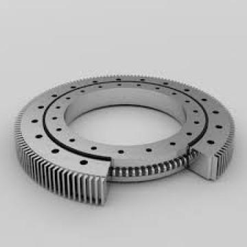 RE12025 Crossed roller bearings