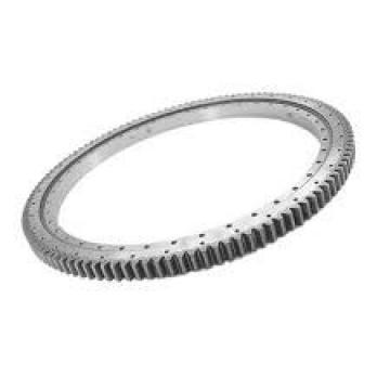 JXR699050 Cross tapered roller bearing
