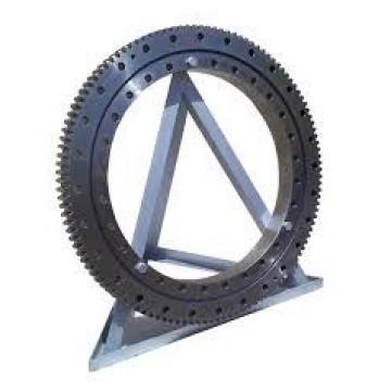 06.0980.09 Crossed Rollers Slewing Ring External Gear
