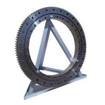 excavator slewing ring slewing bearing swing ring China vendor