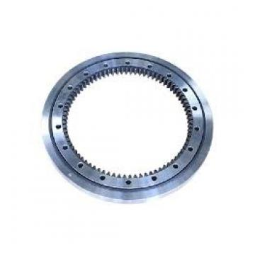 CSF25-XRB Harmonic Driver High rigidity crossed roller Bearing