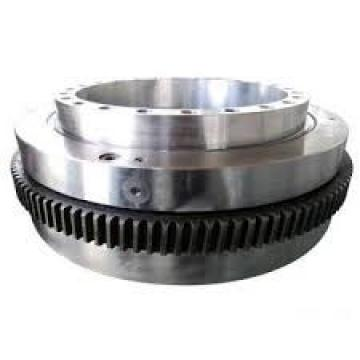 Yaw bearing VSA200844-N slewing ring