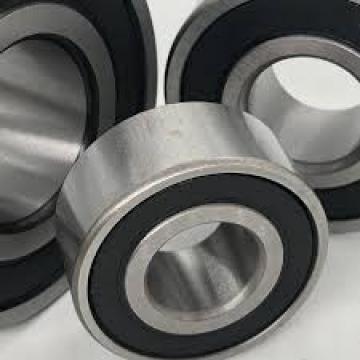 XSU140744 Crossed roller bearings (without gear teeth)
