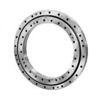 CSF40-XRB Harmonic Reducer Drive Bearing