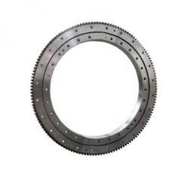VLA200414-N Flanged Four point contact bearing