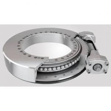 CRBC7013UUC0P5 crossed roller bearings
