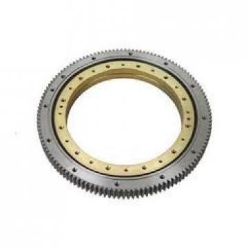 RB12016 crossed roller bearing