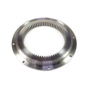 Small Slewing Bearing outer-geared custom made 160mm