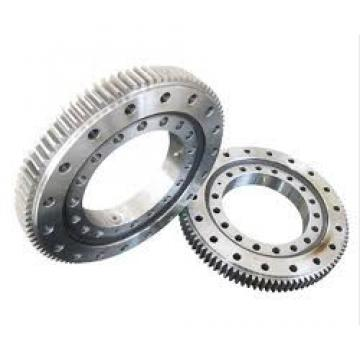 EC140B excavator slewing bearing swing ring hot-selling models slewing bearing