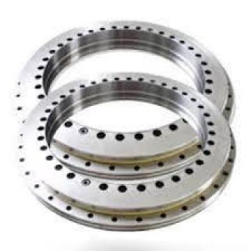 RB50040 crossed roller bearings