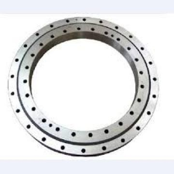 MTO-210 Slewing Ring Bearing Kaydon Structure