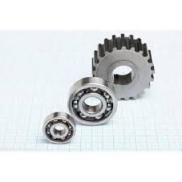 Chute manipulator bearing CRBF3515AT slewing ring