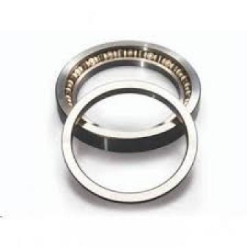 JXR637050 Cross tapered roller bearing