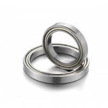 VLA200644-N Manleft bearings INA Slewing ring China