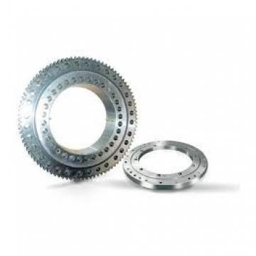 Thin Section Cross Roller Bearing SX011832