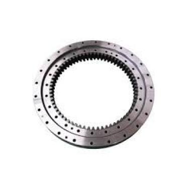 Jib Crane Bearing MTO-050 Slewing Ring