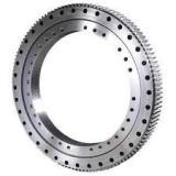 Excavator CX210B SLEWING RING,SWING CIRCLE P/N:KRB11710 -WWW.LDB-BEARING.COM