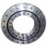 slewing rings optimal turret bearing for military large stock in mill
