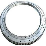 02 3074 01 Slewing Ring with Inner Gear