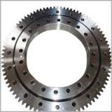 304-5 excavator slewing ring bearing for hot-selling models with P/N:172-2717