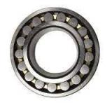 high quality slewing bearing used for construction machinery