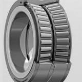 crane price cross roller slewing bearing swing gear bearing